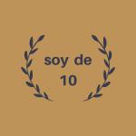 soy-de-10-logo
